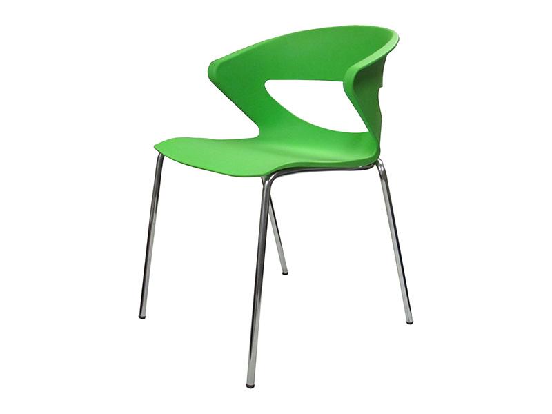 Children 39 S Joey Chair LifeTime Industries